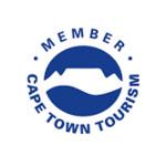 Member Cape Town Tourism